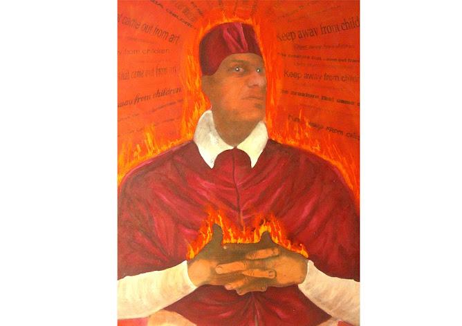 Savonarola 2009 (Fragmento)