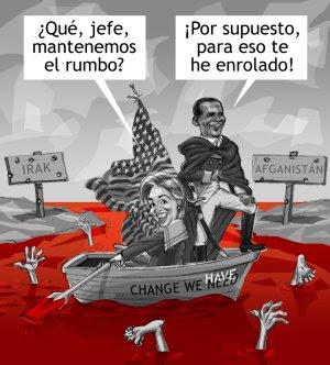 Humor gráfico contra el capitalismo, la globalización, la mass media occidental y los gobiernos entreguistas... - Página 2 P_02_12_2008