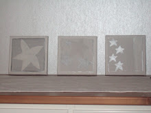 Stjärntavlorna