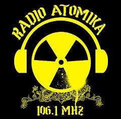 11 Radio Atomika 106.1
