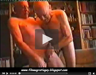 Older Men Big Dick Deep Throat Gay Velhos E Safados Taradoes