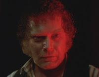 Kevin Conway as Conrad Straker.