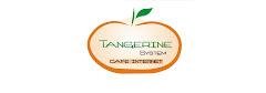 Tangerine, Café internet