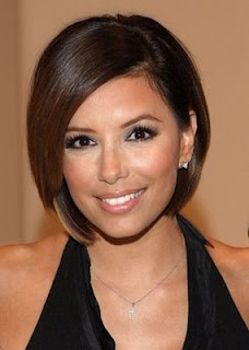 Winter Bob Hairstyle for Women