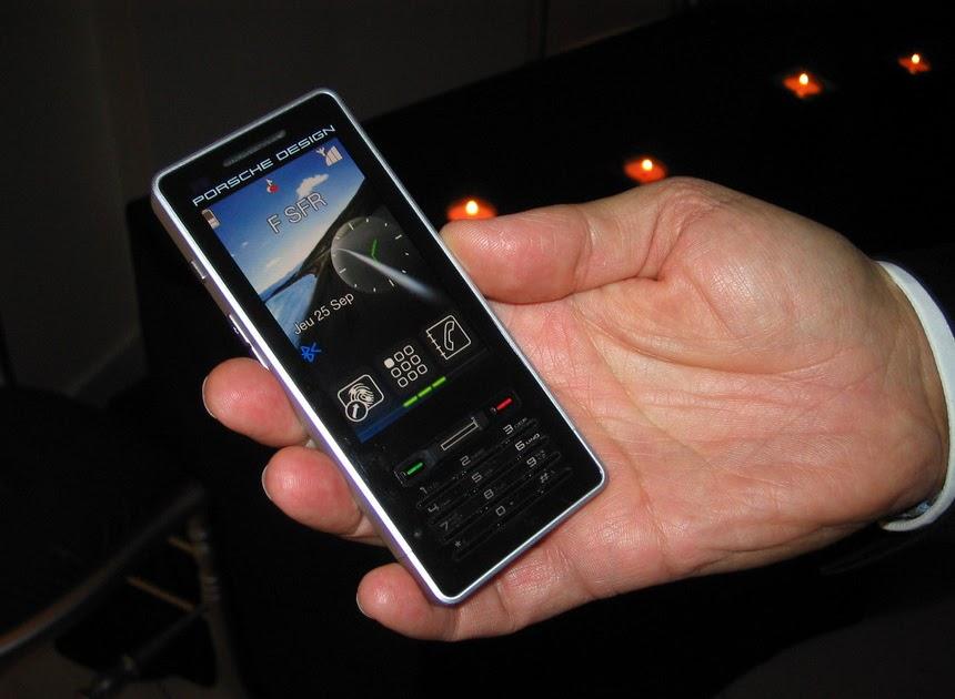 Guerre Des Smartphone Sagem D 233 Voile Son Nouveau P9522 224