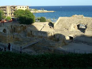 Tarragona-