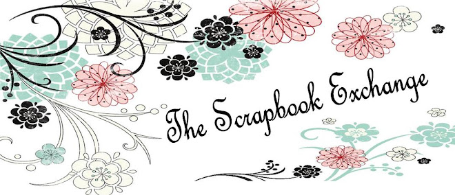 TheScrapbookExchange