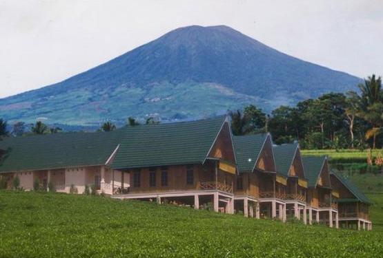 http://2.bp.blogspot.com/_A_F1_4REjMA/TPdD3dE5AcI/AAAAAAAAASU/F_SW1hat3-w/s1600/gunung+dempo.jpg