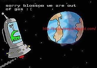 [Pilt: Blossom%2BGood%2BChild%2Bnew%2BPrediction.JPG]