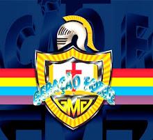→ Grupo Missionário de Jovens