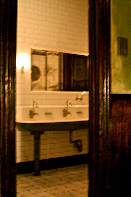 My Hotel Life The Top 3 Speakeasy Bars In New York