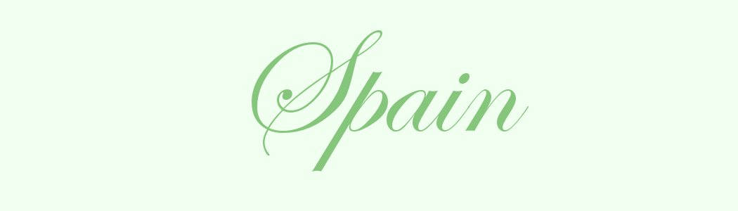 Southern Spain