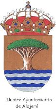 Ayuntamiento Alajeró