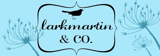 Larkmartin & Co.