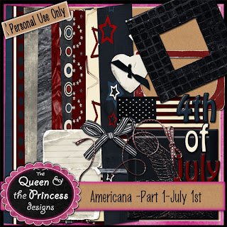http://feedproxy.google.com/~r/TheQueenandthePrincessDesigns/~3/GcsJEck3Zcw/americana-mini-kit-july-1.html