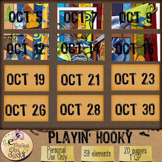 http://designsbythepolkadotchicks.blogspot.com/2009/10/playin-hooky-oct-16th.html