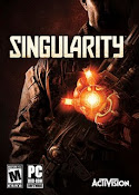 Singularity (Shotter)