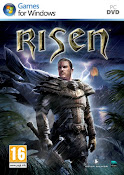 RISEN