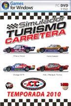 TC 2010