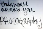 My Photo Biz