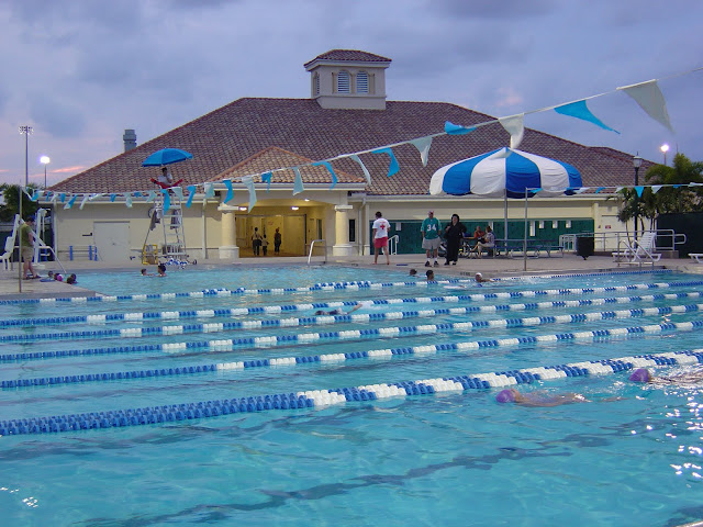 city of miramar florida city of miramar regional park aquatic complex