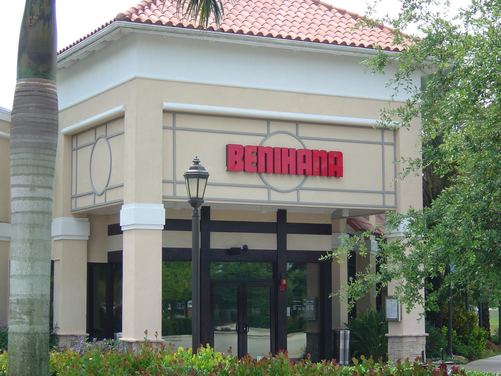 Beau City Of Miramar, Florida