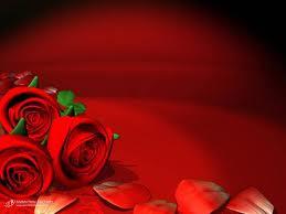 Sms Kata-kata Cinta Romantis Buat Pacar Atau Kekasih