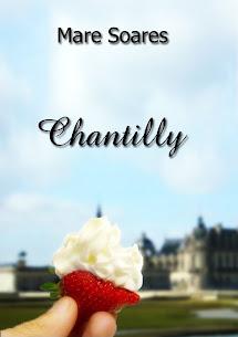 Livro Chantilly