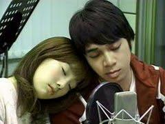 bukan dj yg kuat tido jugak