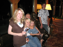 My brothers and sister:) (Summer fun 2008)