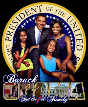 FIRST FAMILY!!