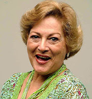 Anilza Leoni *(Ester Penteado)