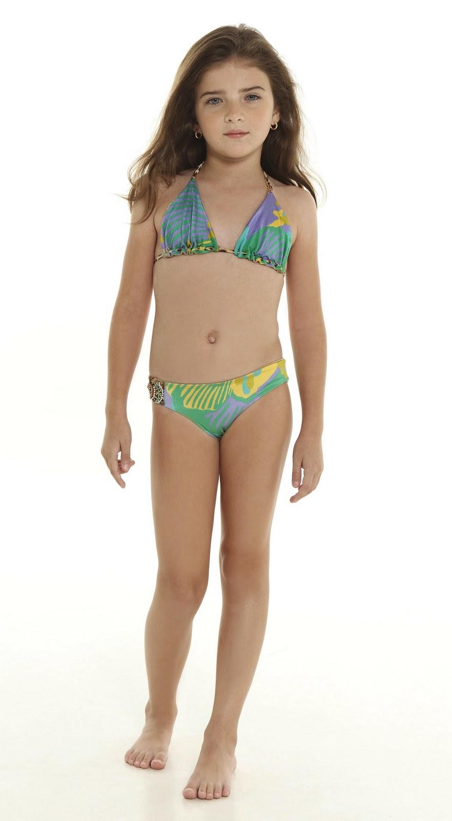 Pre-Teen Swim: CM 1109. sizes: 10, 12, 14