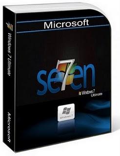 Conheça e aprenda a usar o Windows7. 35 videoaulas com todas as