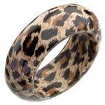 [leopard+bracelet.jpg]
