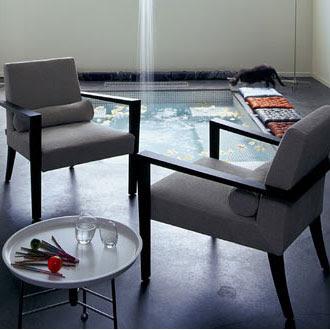 jenn ski craigslist find didier gomez french line chair. Black Bedroom Furniture Sets. Home Design Ideas