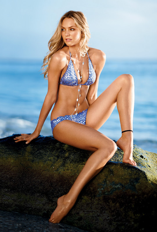Categories: Candice Swanepoel title=