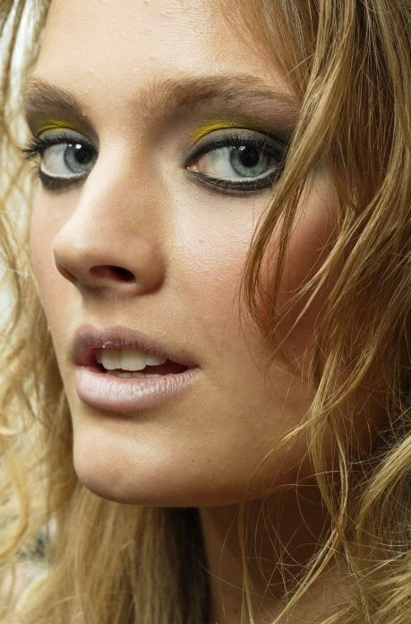 ... 2011 under c celebrity models celebrity photo gallery french model