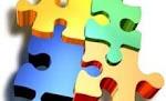 Comprender al Estudiante con Síndrome de Asperger