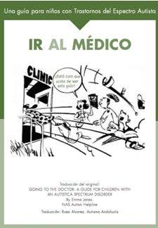 Colección Guías para familiares y profesionales