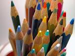 En niño con Asperger en la escuela primaria