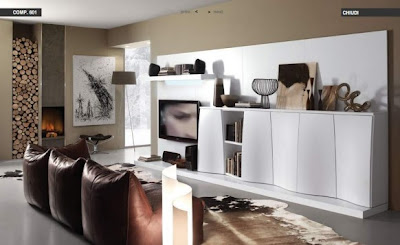 west elm furniture,interior design, furnitures, office interiorsliving Room Decoration