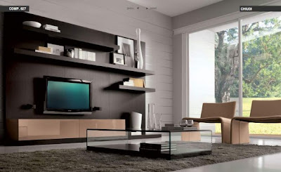 west elm furniture,interior design, furnitures, office interiorsGlass-Center Living room