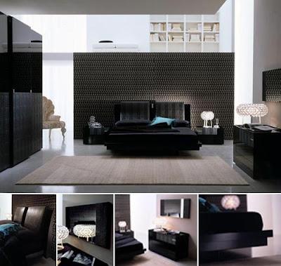 King Bedroom Furniture on Images Of Black King Size Bedroom Furniture