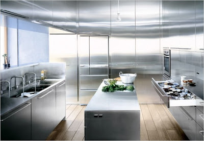 Best Trendy Japanese Kitchens