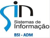 BSI-Administrativo