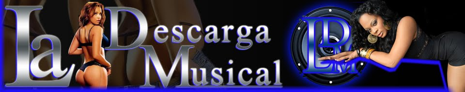 La Descarga Musical