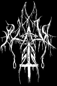 Black Sin (Fra)