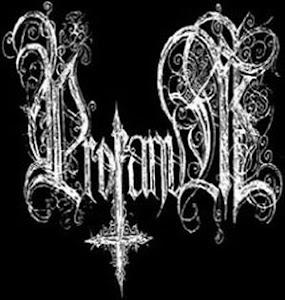 Profanum