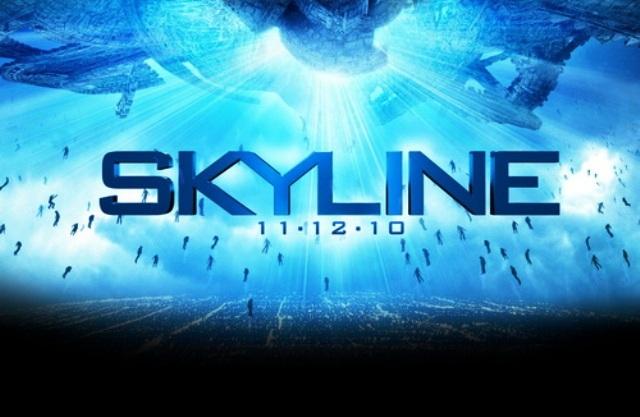 полностью обеспечивает скайлайн 2 дата выхода посуточно Симферополь